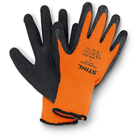 Gants FUNCTION ThermoGrip