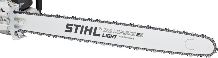 Rollomatic ES Light - 3/8