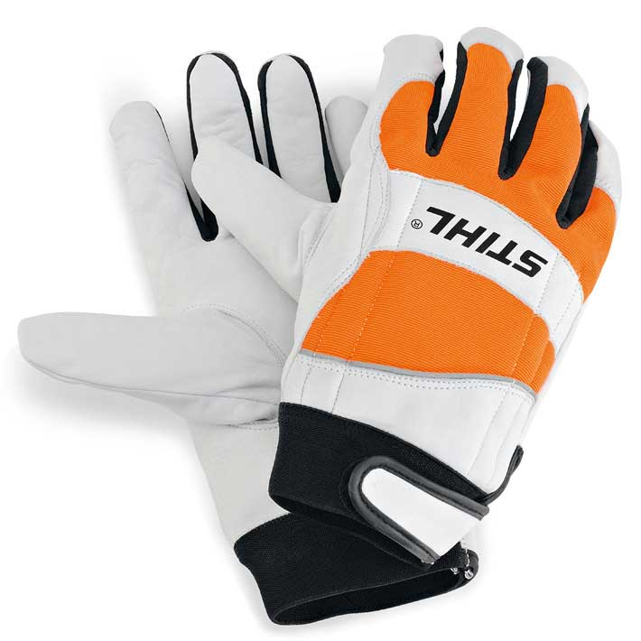 Gants anticoupures DYNAMIC Protect MS